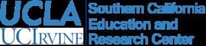 UCLA_ERC_Logo_3